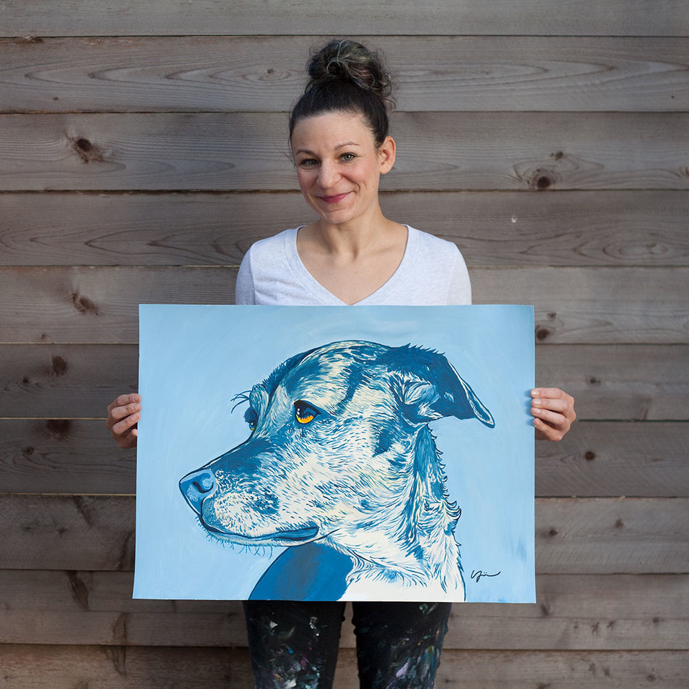 miabella-holding-dog-portrait.jpg
