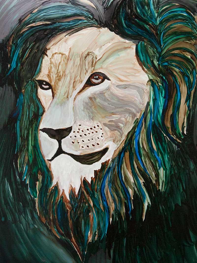 ai-lion.jpg