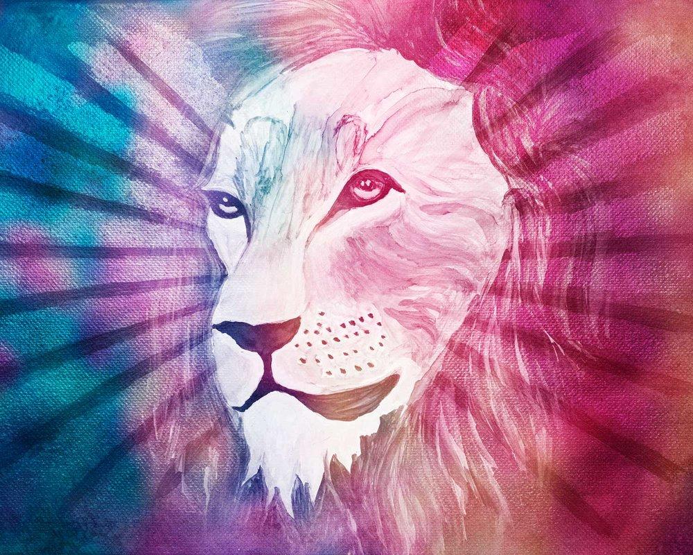 lion-for-micky.jpg