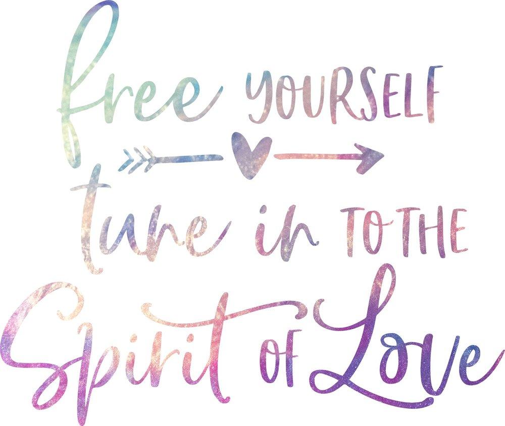 free-yourself.jpg