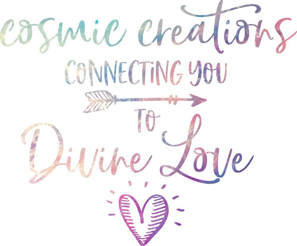 cosmic-creations.jpg