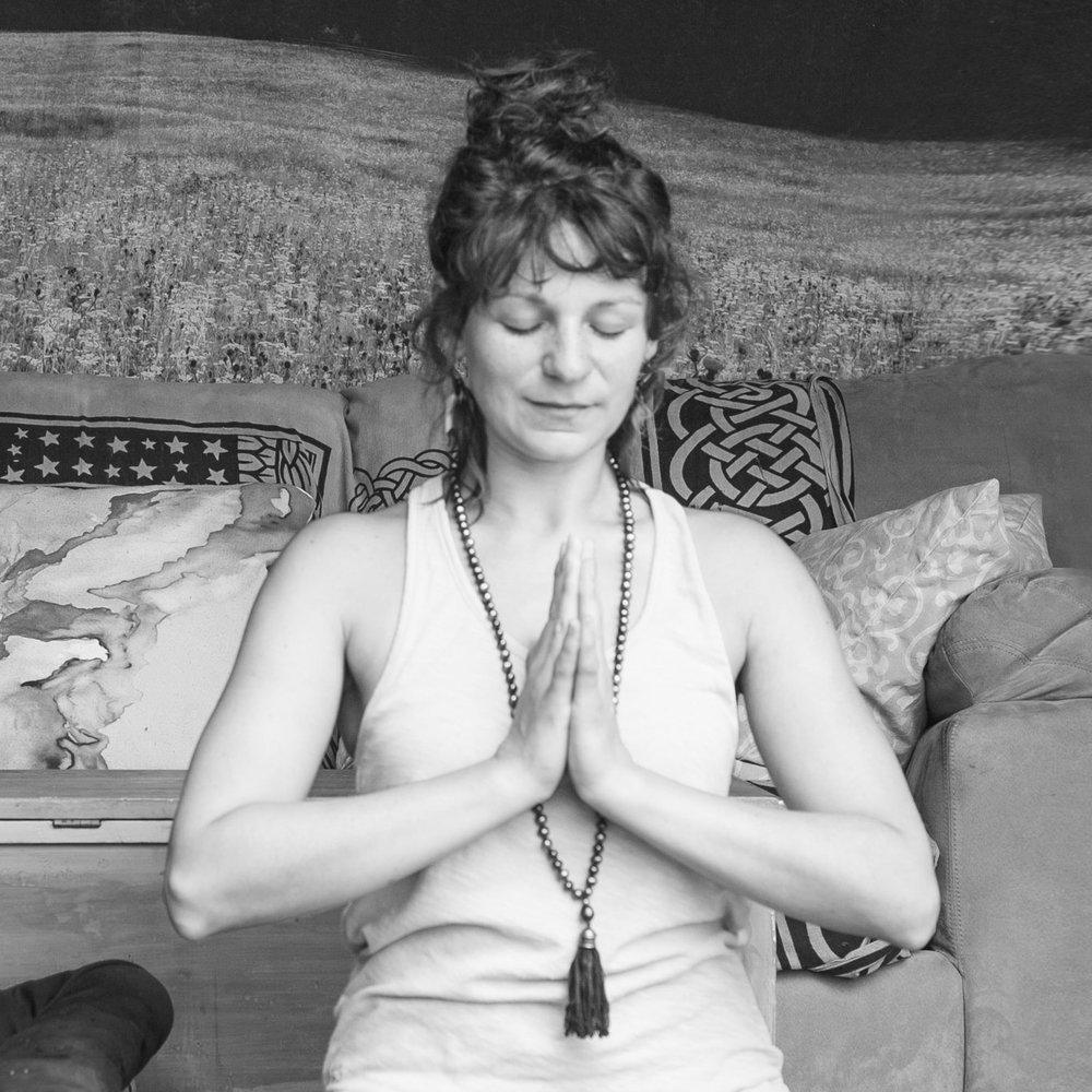 miabella-meditation3.jpg