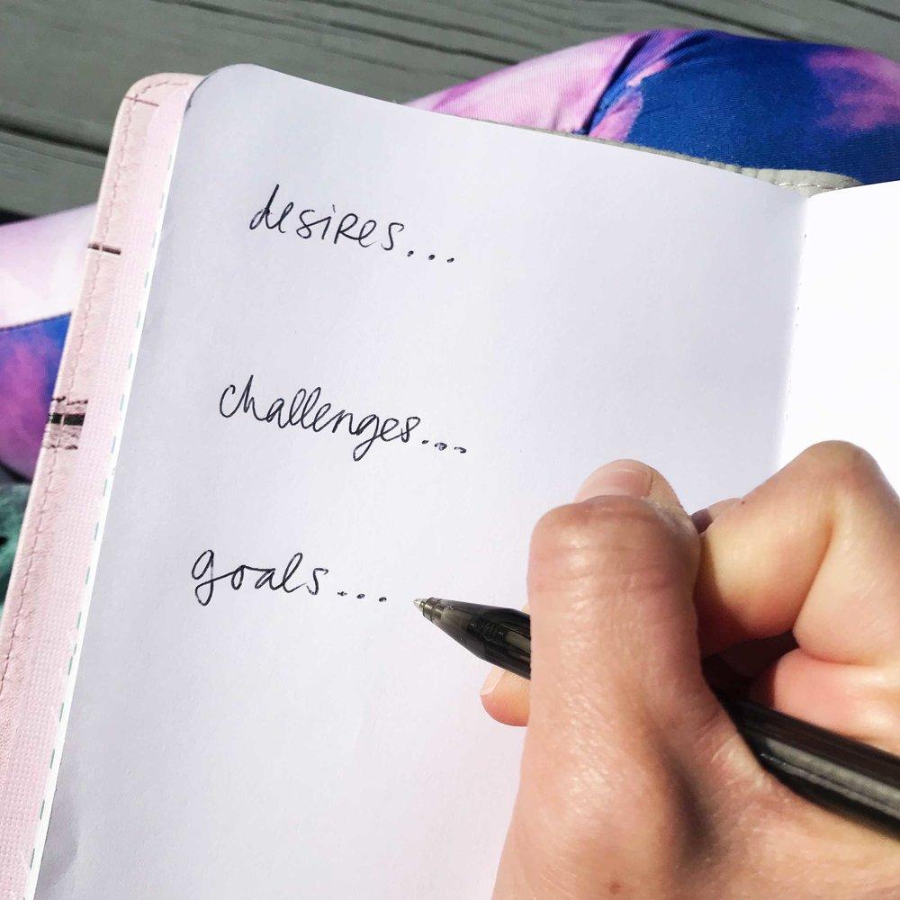 writing-journal.jpg