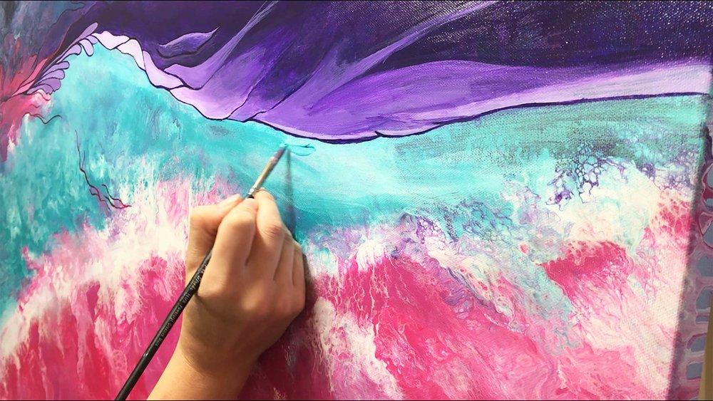 paintbrush-in-hand.jpg