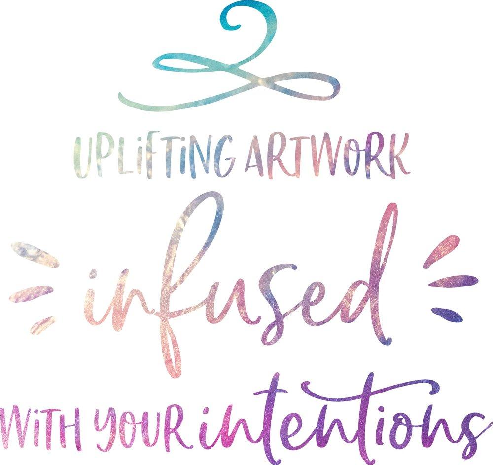 uplifting-artwork.jpg