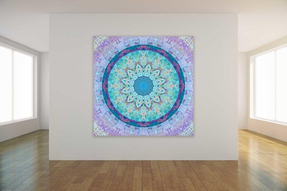 loturos-divinity-gallery-wall.jpg