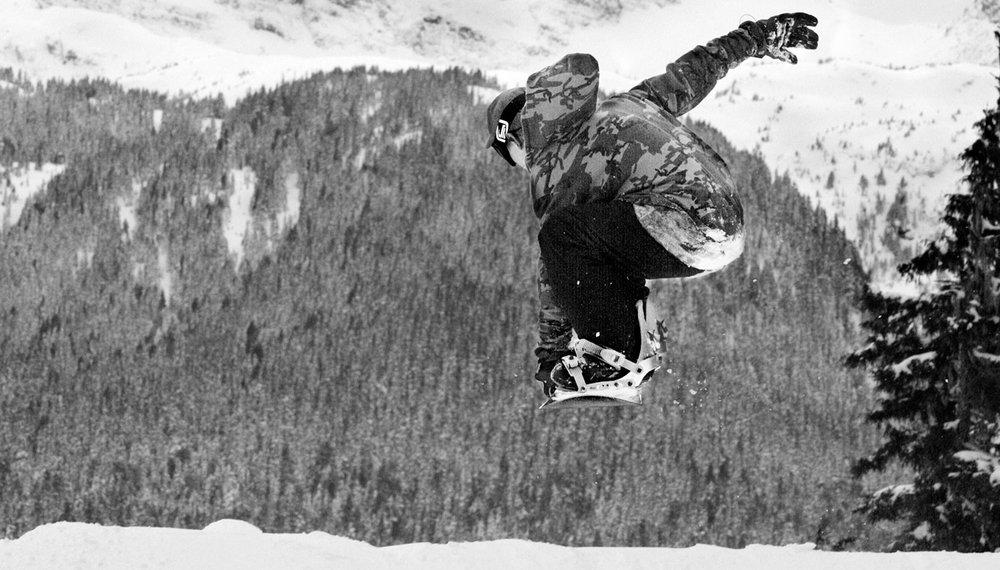 steven-snowboard-2726.jpg