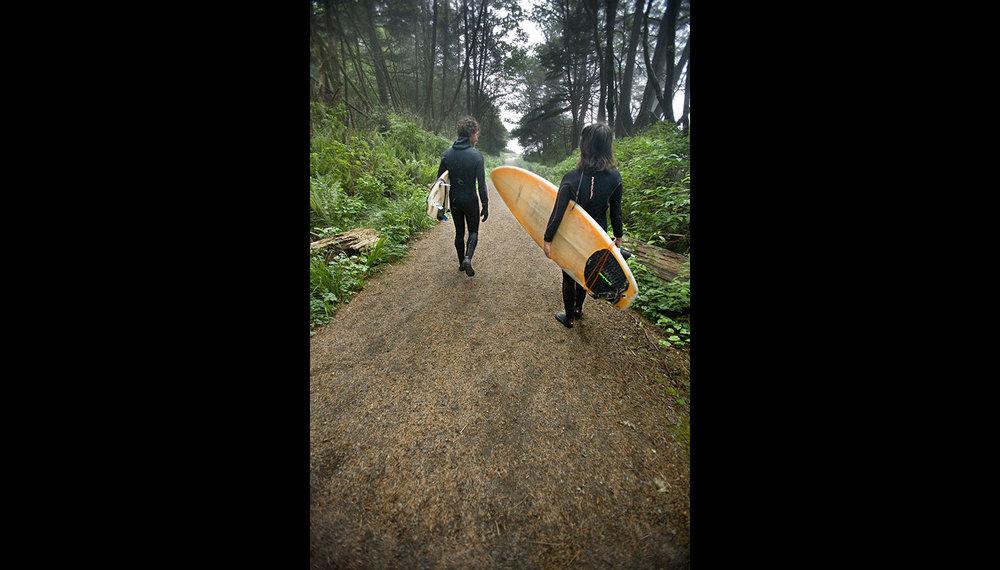 surfers-1379.jpg