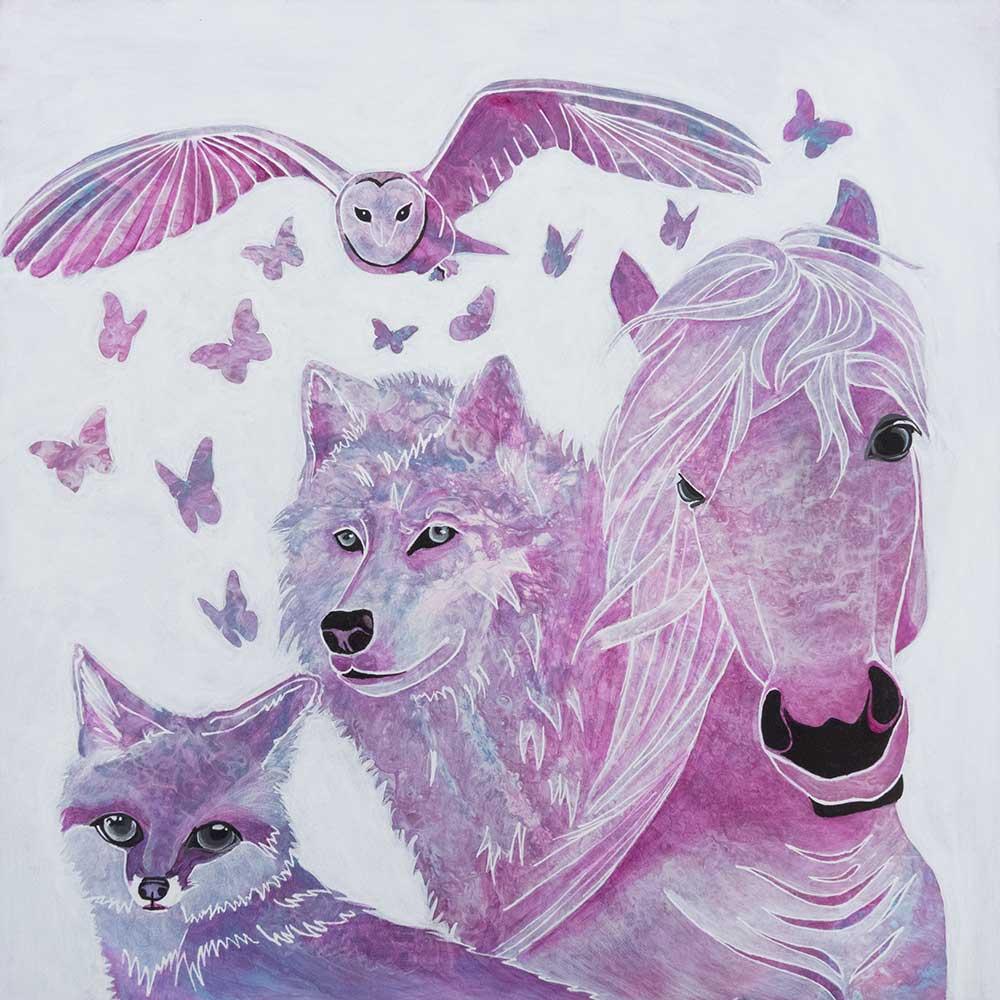 my-spirit-animals.jpg