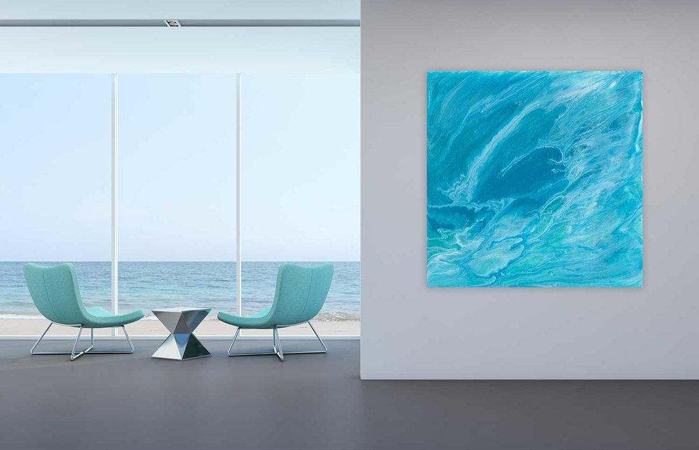 rivulets-beach-house-aqua-chairs.jpg