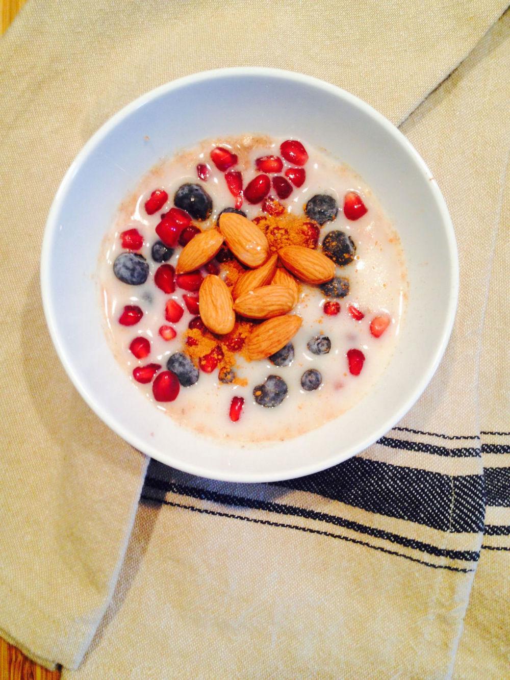 grain-free_porridge.JPG