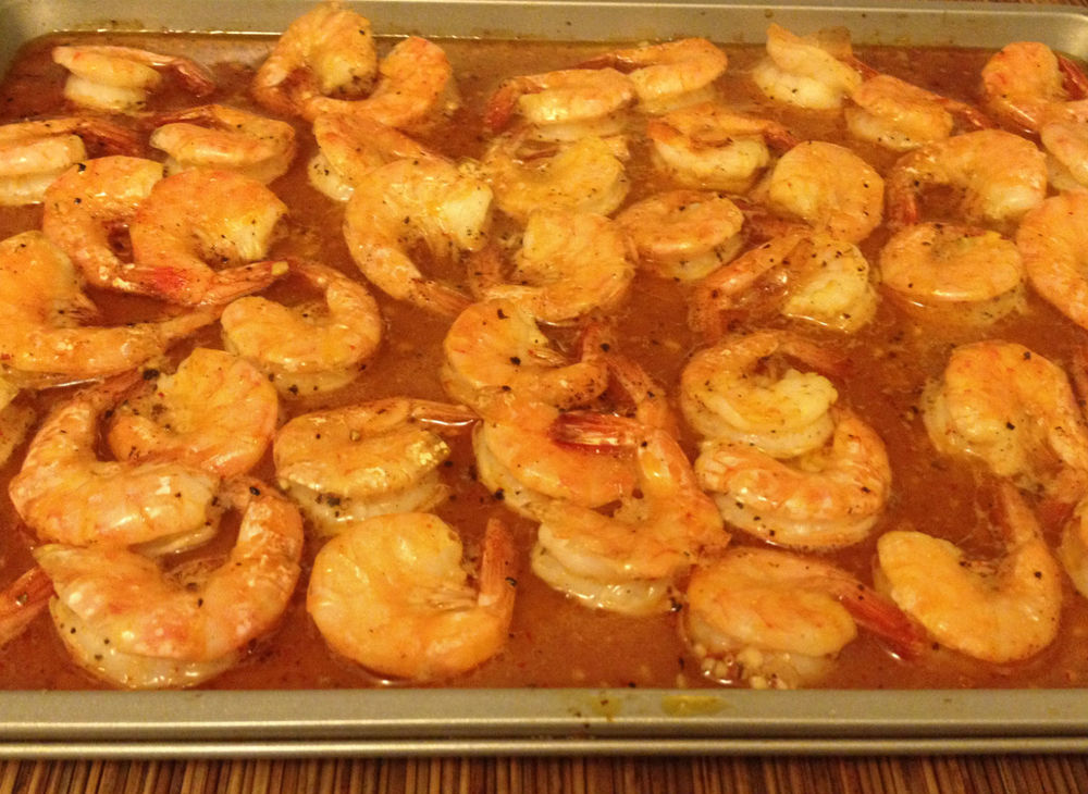 spicy-paleo-shrimp.jpg
