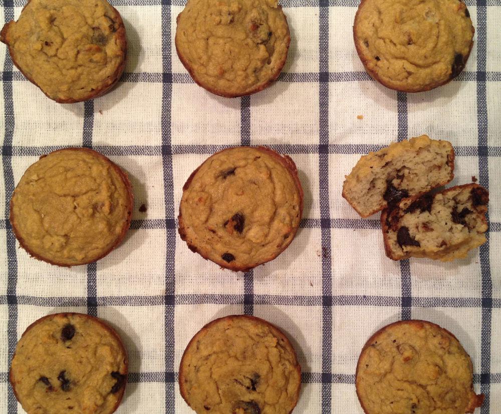 choc-chip-muffins.jpg