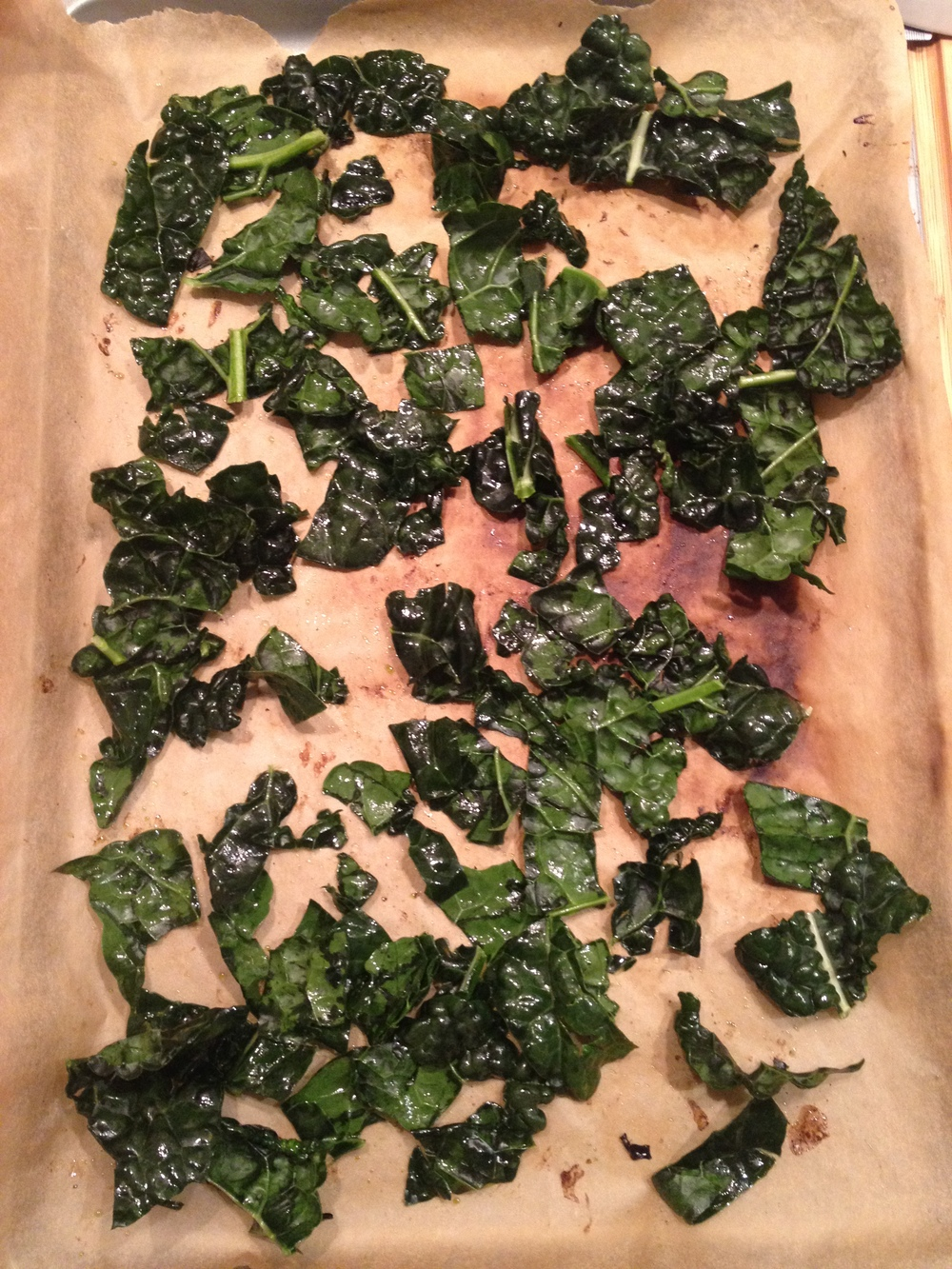 lemon-kale-chips.jpg