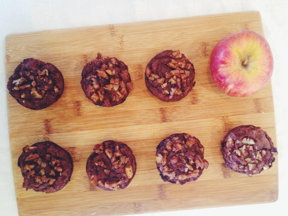 apple-cinnamon-muffins.jpg