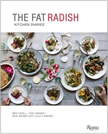 the-fat-radish