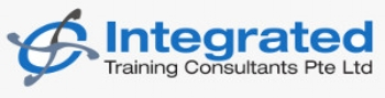 Integrated Training Consultants