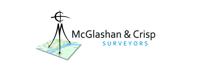 McGlashan & Crisp Surveyors