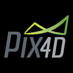 Pix4D_LOGO_MAIN_256.png