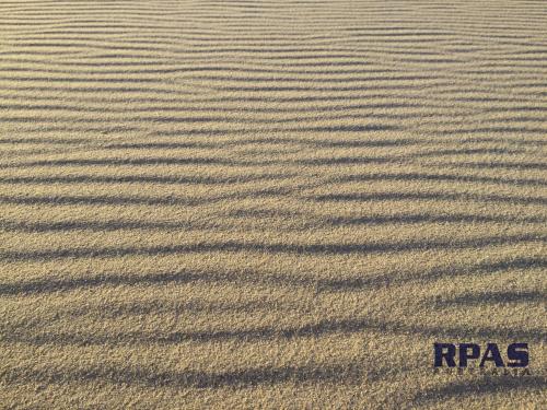 Sand deposit.png