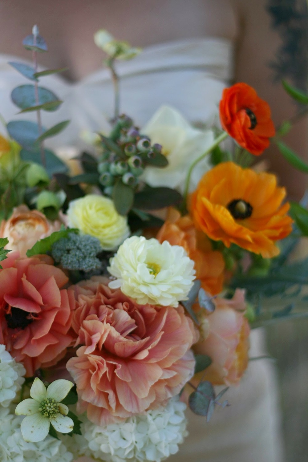 Wedding Inspiration Shoot Pt3 Bridal Bouquets Accessories