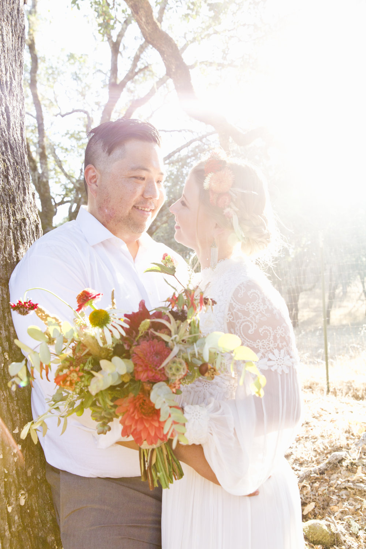 Jensenandsierraswedding-4.jpg