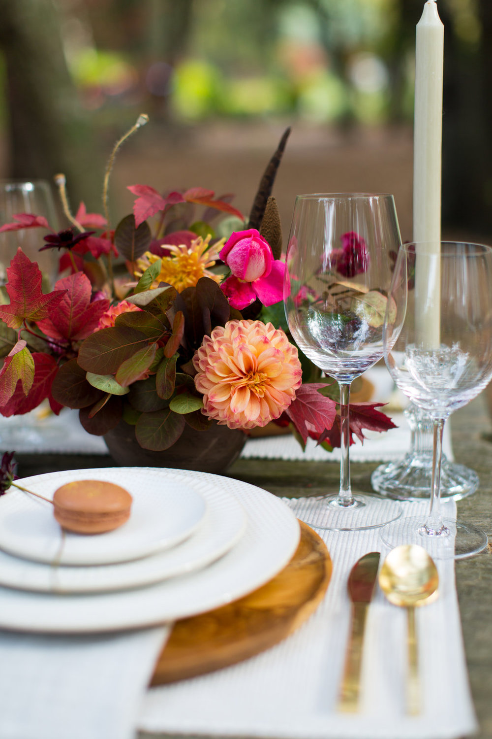 ThanksgivingStyledShoot-137.jpg