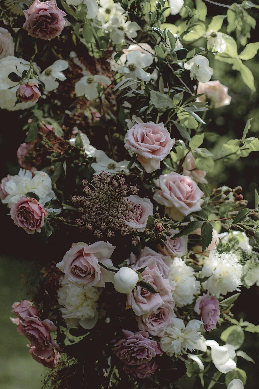 FredaBanks_Gen+Des_Wedding_Meadowood_2018_87.jpg