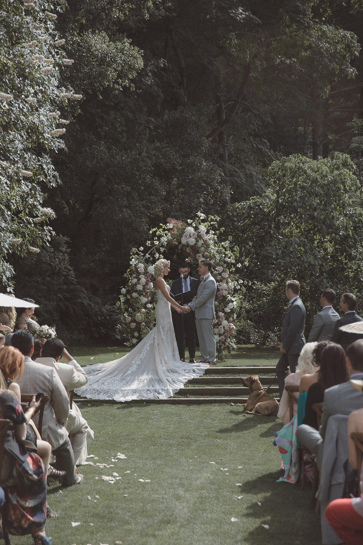 FredaBanks_Gen+Des_Wedding_Meadowood_2018_133.jpg