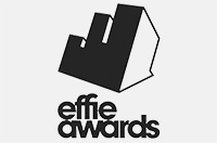 AWARD_EFFIE.jpg