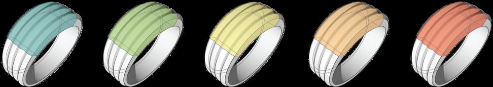 Bracelets2.png