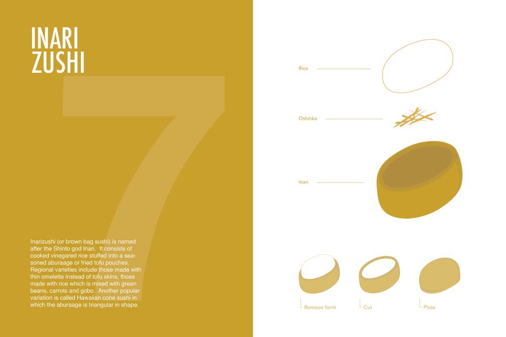 SushiFinal6.jpg
