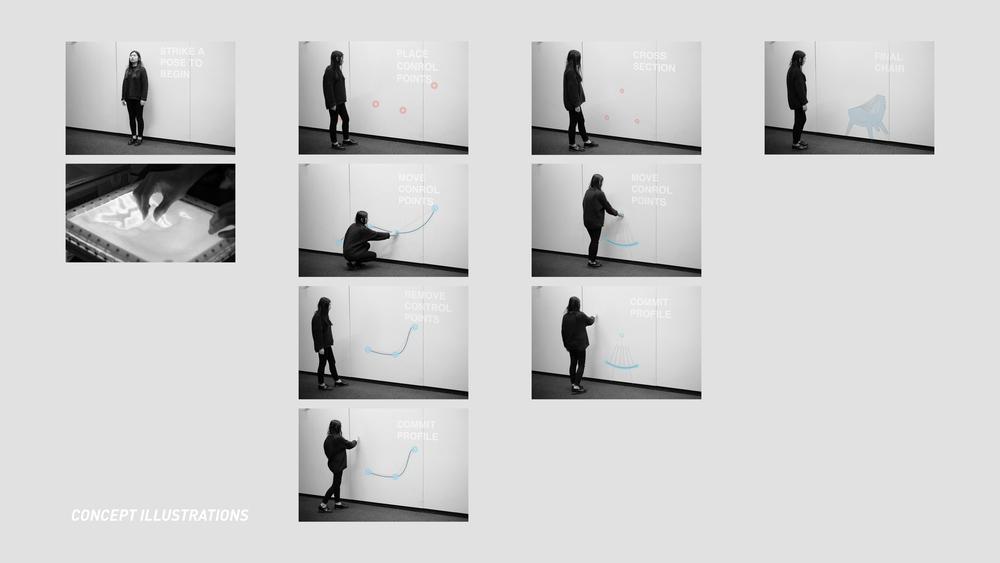 Miller thesis26.jpg