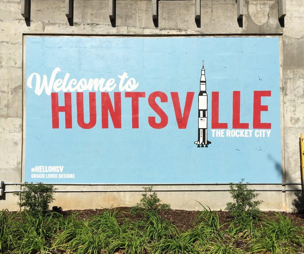 welcome mural.jpg