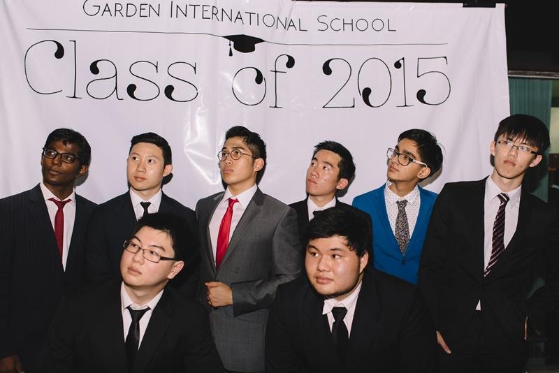 Class of 2015_photobooth (72).jpg