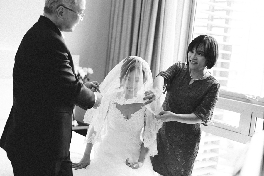 James_Jia Yee_Wedding (56).jpg
