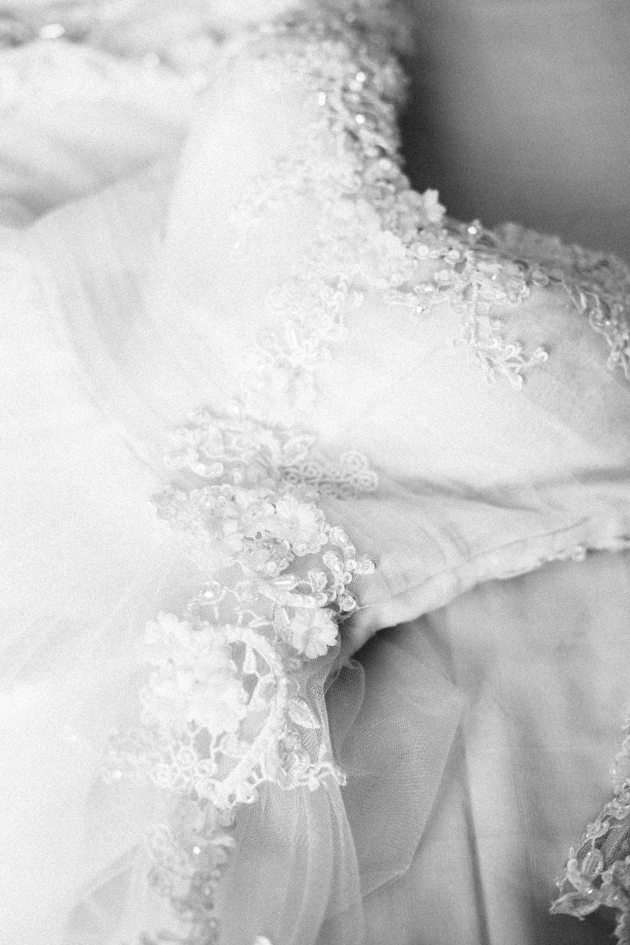 James_Jia Yee_Wedding (2).jpg