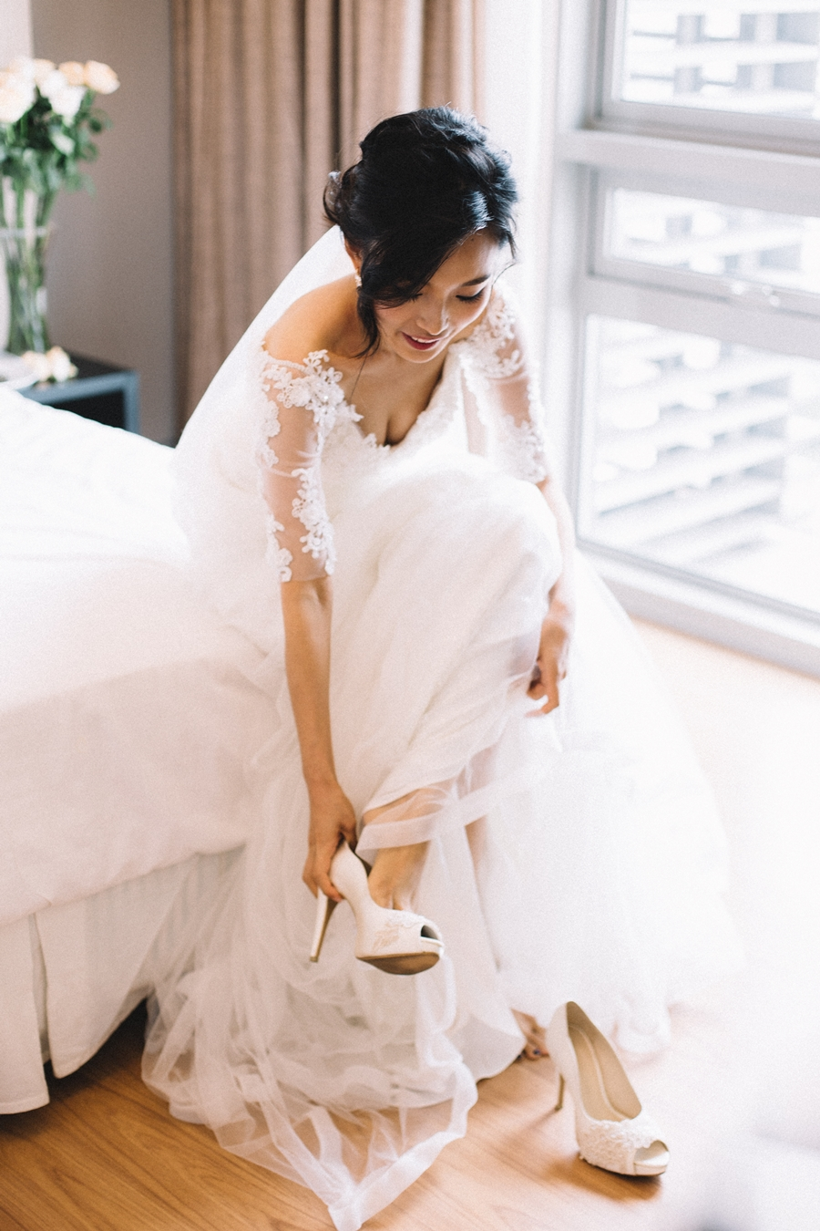 James_Jia Yee_Wedding (49).jpg