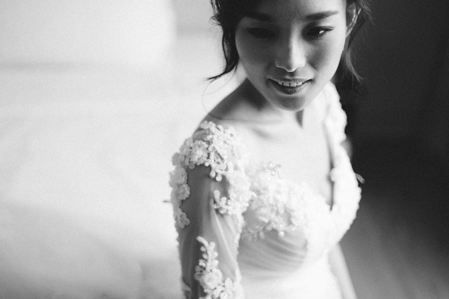 James_Jia Yee_Wedding (72).jpg