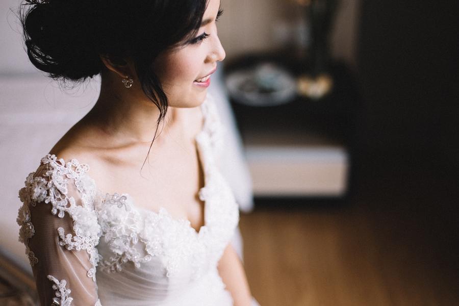 James_Jia Yee_Wedding (71).jpg