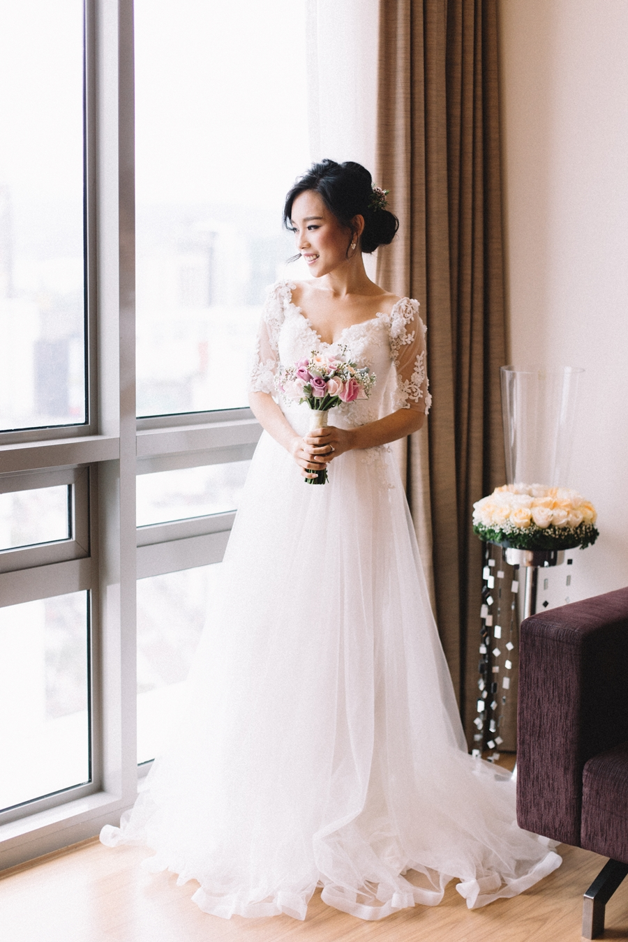 James_Jia Yee_Wedding (76).jpg