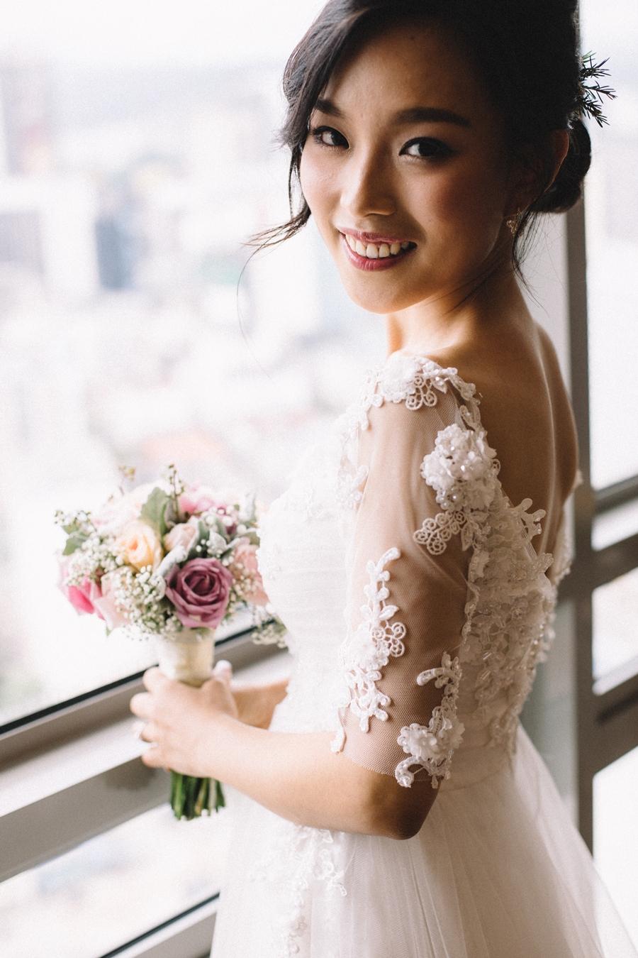 James_Jia Yee_Wedding (80).jpg