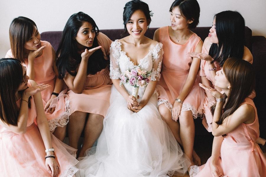 James_Jia Yee_Wedding (85).jpg