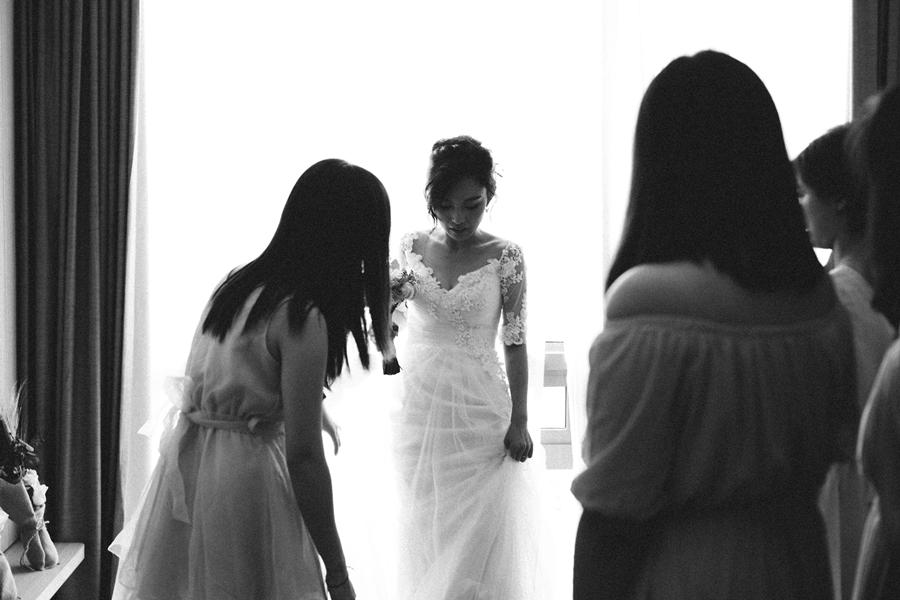 James_Jia Yee_Wedding (86).jpg