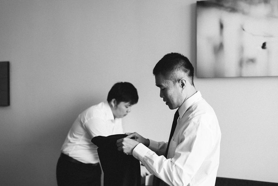 James_Jia Yee_Wedding (94).jpg