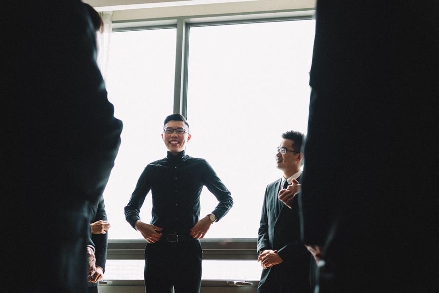 James_Jia Yee_Wedding (110).jpg
