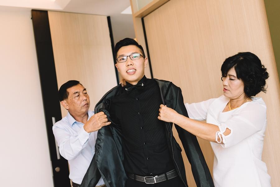 James_Jia Yee_Wedding (117).jpg