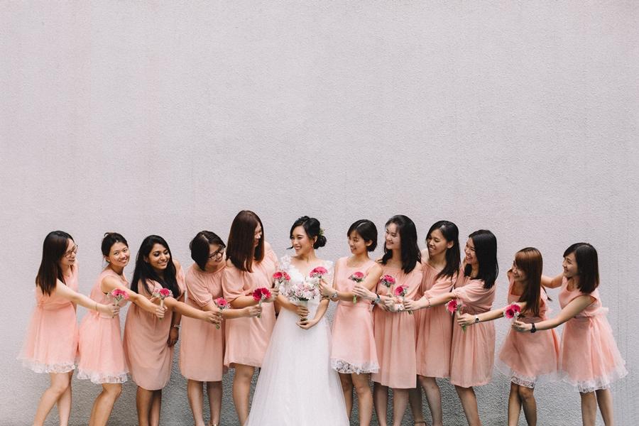 James_Jia Yee_Wedding (135).jpg