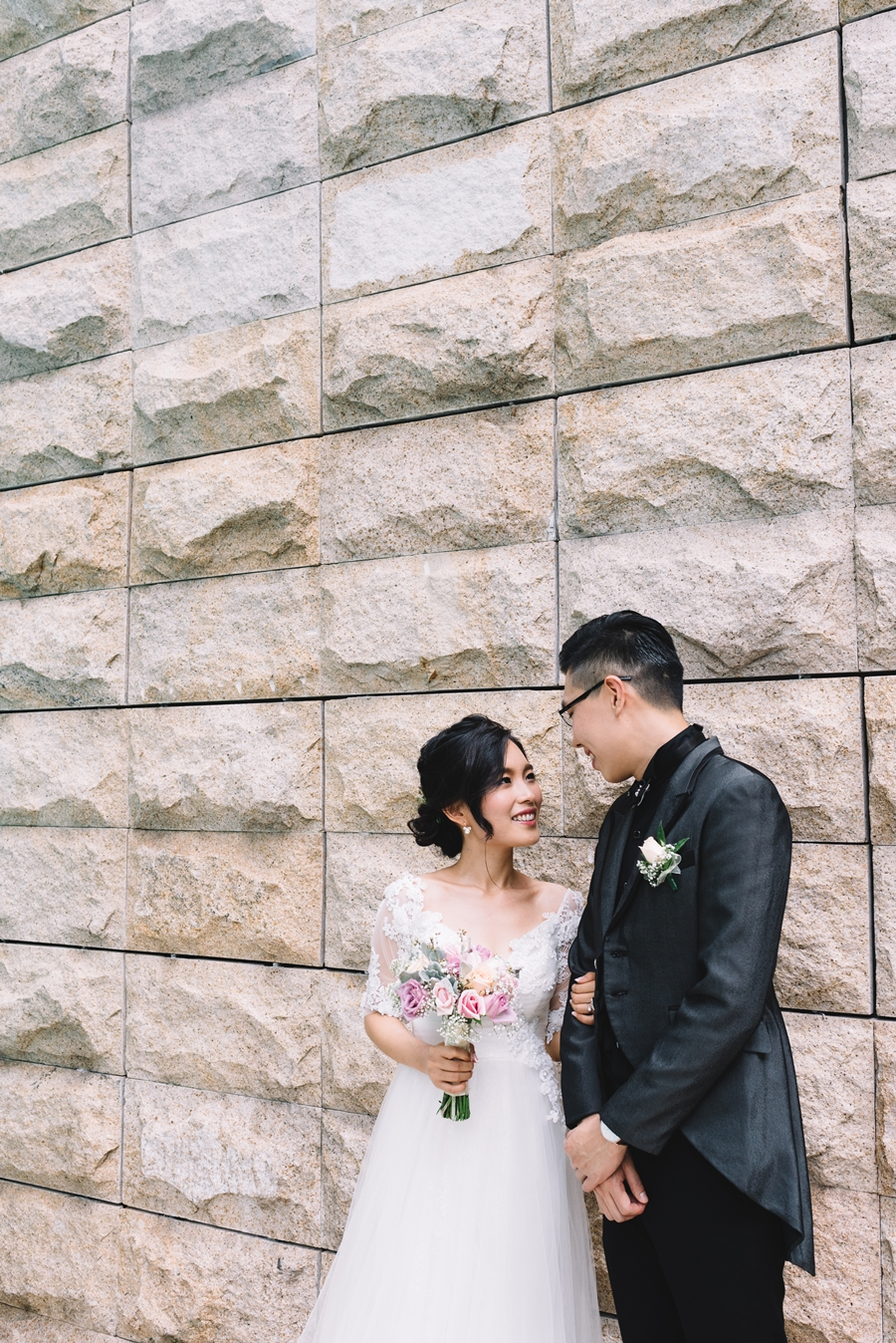 James_Jia Yee_Wedding (159).jpg