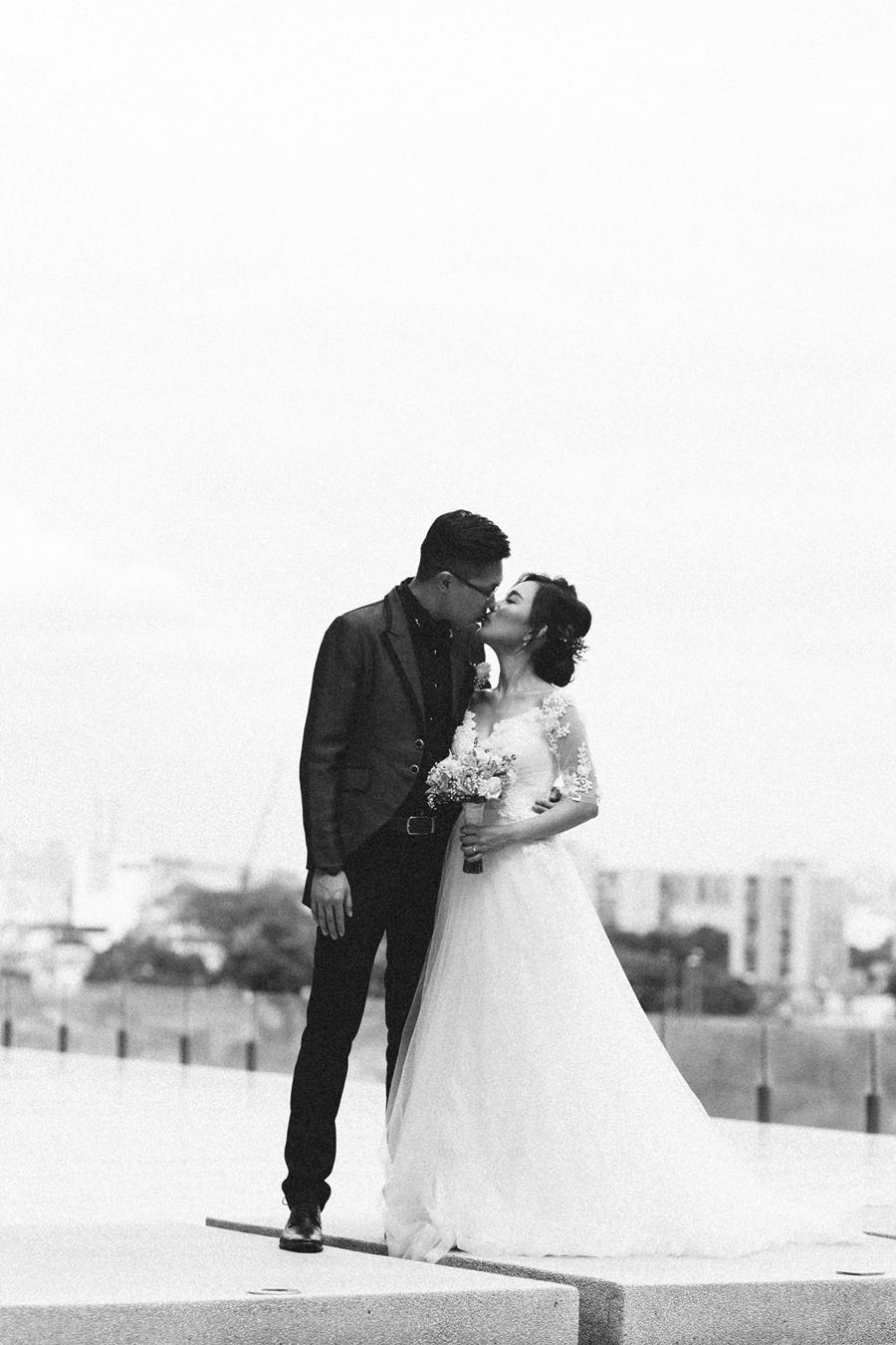 James_Jia Yee_Wedding (165).jpg
